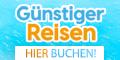 Günstiger-Reisen.de