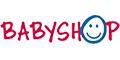 babyshop.de