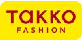 Takko.com