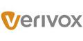 Verivox - KFZ-Versicherungsvergleich