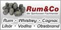 Rum&Co - rumundco.de