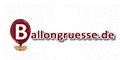 Ballongruesse