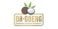 Dr.Goerg