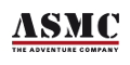 ASMC - The Adventure Company