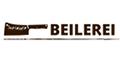 Beilerei.com