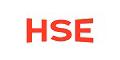HSE.de