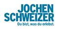 jochen-schweizer.de