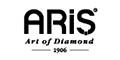 Aris Diamond