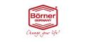 Boerner