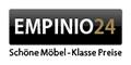 Empinio24