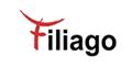 FILIAGO