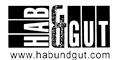 HAB & GUT Design