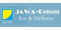 JAWA-Reisen