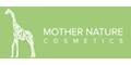 mn-cosmetics.com