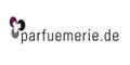parfuemerie.de