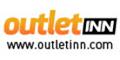 OutletInn