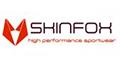 Skinfox Sportwear