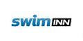 SwimmInn