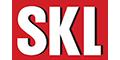 SKL Glöckle