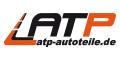 ATP Auto-Teile-Pöllath