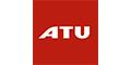 ATU Auto-Teile-Unger