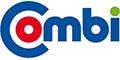 Combi.de - Online-Supermarkt