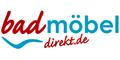 Badmöbeldirekt.de