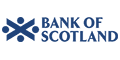 Bank of Scotland - Kredite