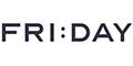 FRIDAY - KfZ-Versicherung