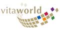 Vita-world24.de