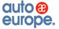 Auto Europe