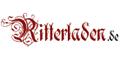 Ritterladen.de