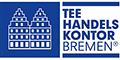 Tee Handelskontor Bremen