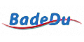 BadeDu