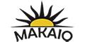 Makaio-SUP