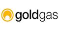Goldgas.de