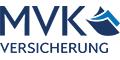 MVK Versicherung