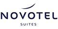 Novotel Suites Hotels