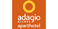 Adagio Access Aparthotels