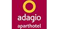 Adagio Aparthotels