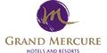 Grand Mercure Hotels & Resorts