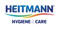 Heitmann Hygiene & Care