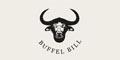 bueffelbill.com