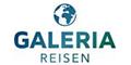 GALERIA Reisen