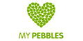 My-Pebbles.com