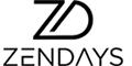 Zendays