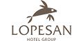 Lopesan und IFA Hotels & Resorts