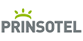 Prinsotel Hotels & Apartments
