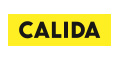 Calida-Shop.de