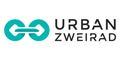 Urban Zweirad